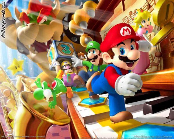 File:Mario-party.jpg