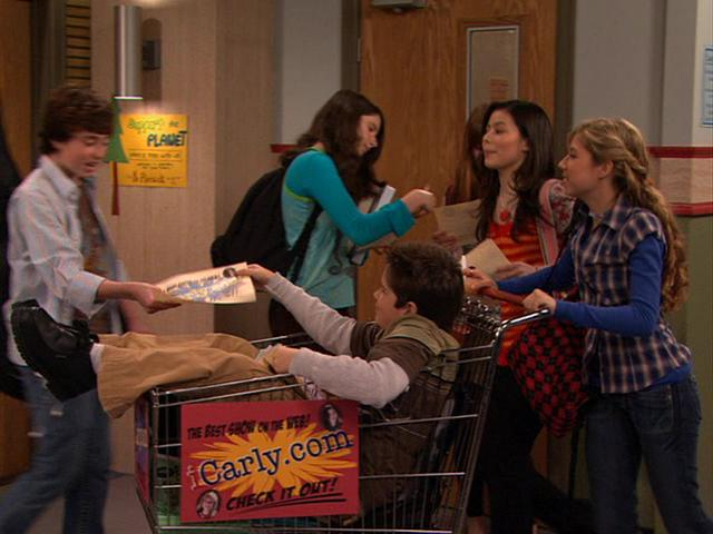 File:ICarly Flyer Cart.JPG