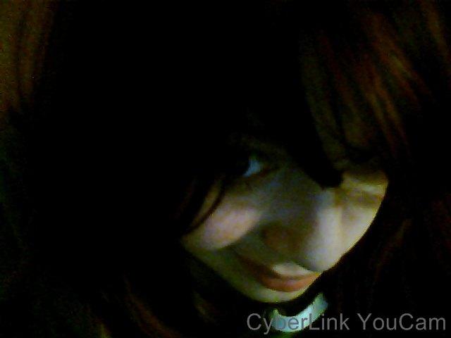 File:Snapshot 20101015 5.jpg