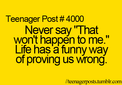 File:Teenagerposts.png