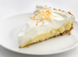 File:Coconut C pie.jpg