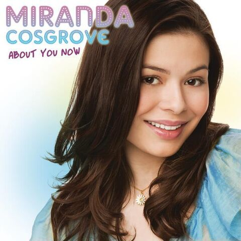 File:Miranda Cosgrove - About You Now.JPG