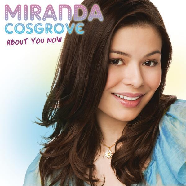 image miranda cosgrove about you nowjpg icarly wiki fandom powered by wikia