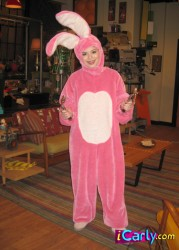 File:Pink bunny.jpg
