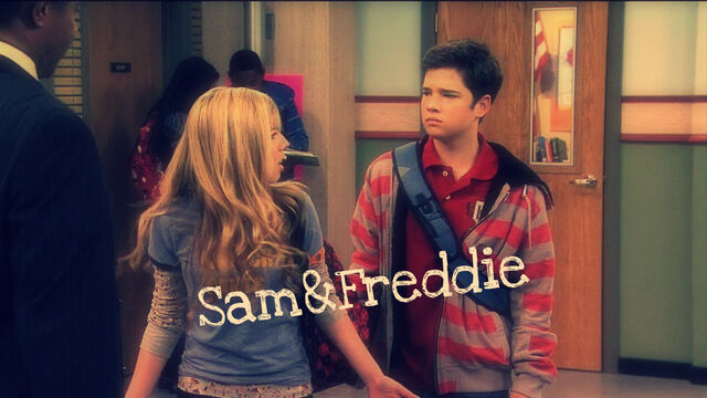 File:Sam&Freddiee.jpg