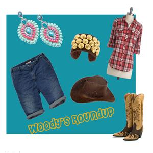 File:Woody's Roundup.jpg