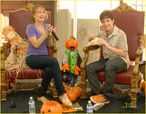 Nathan-kress-littlest-pumpkin-01