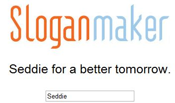 File:A better Tomorrow.JPG