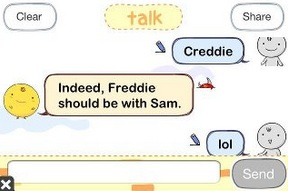 File:SimSimi is a Seddie shipper.jpg