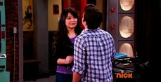 ICarly.S07E07.iGoodbye.480p.HDTV.x264 -Finale Episode-.mp4 002367071-050