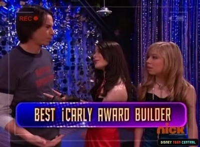 File:Normal iCarly S03E04 iCarly Awards 524.jpg