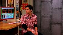 ICarly.S04E09.iPity.the.Nevel-HD.480p.WEB-DL.x264-mSD.mkv 000075242