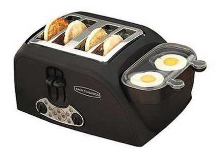 File:Mega Toaster.jpg