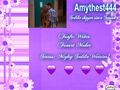 Thumbnail for version as of 07:03, July 6, 2011