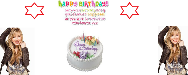 File:Happy birthday jennette from andrew paisely.png