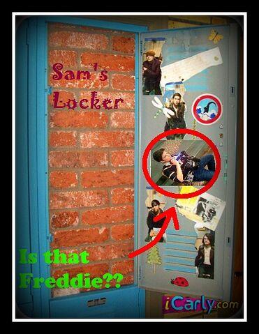 File:Sam's Locker.jpg