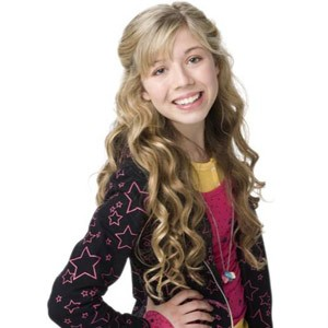 File:Sam Puckett--.jpg