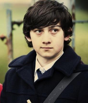 craig roberts actor
