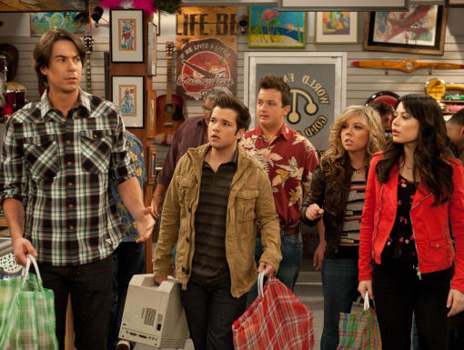 File:Icarly-ipawn-star-2.jpg