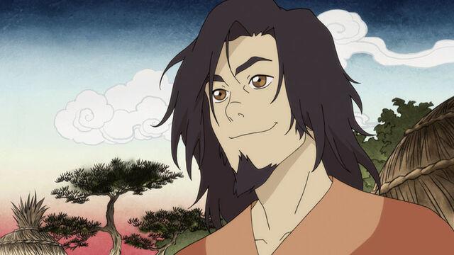 File:Avatar Wan.jpg