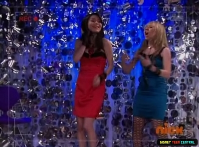 File:Normal iCarly S03E04 iCarly Awards 115.jpg