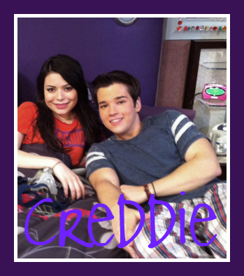 File:Team iCarly2C Jennette-Miranda-Nathan 292106545 from Dan2C 05-06-11.jpg