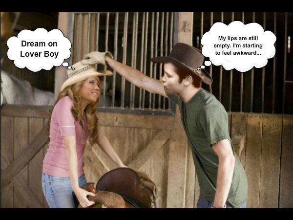 """File:Seddie in Hannah Montana the Movie """"Lover Boy"""".jpg"""