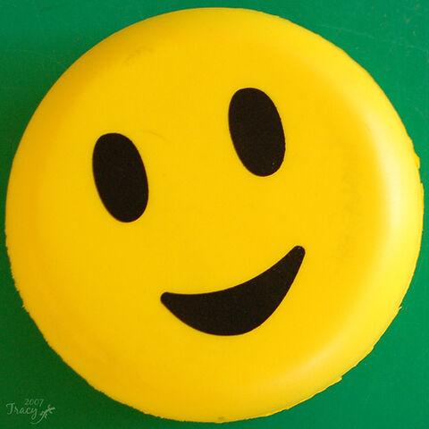 File:365 Toys- Smile.jpg