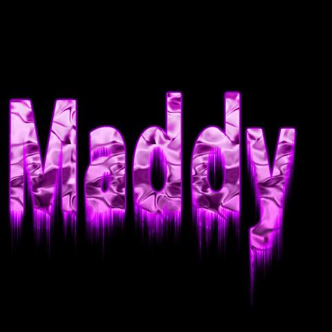 File:Maddyice.jpg