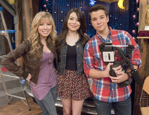 File:Farewell-icarly.jpg
