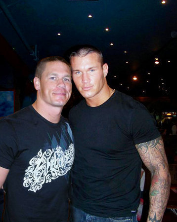 File:Randy-Orton-Pictures-133.jpg