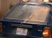File:File-1980 Toyota Corolla 1.jpg