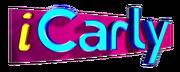 Icarly-logo-2