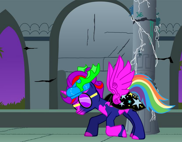 File:OURPONY.png