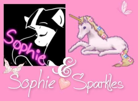 File:SophieSparklesForever.jpg