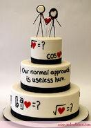 Cake1555