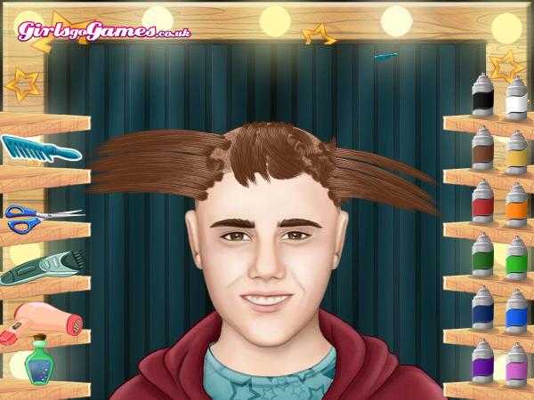 File:Justin-bieber-real-haircuts.jpg