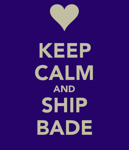 File:Keep calm, bade -33.png
