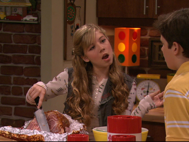 File:Icarly-00115.png