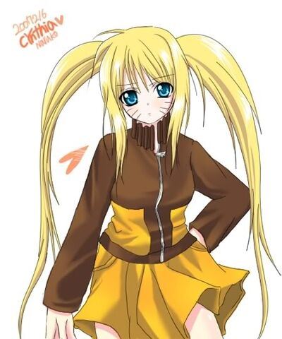 File:Naruto 113.jpg