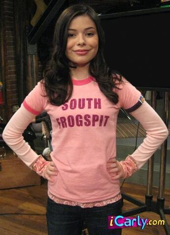 File:Miranda Cosgrove FB pic on iCarly page.jpg