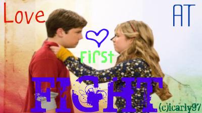 File:Seddie Love at First Fight.jpg
