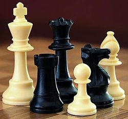 File:250px-ChessSet.jpg