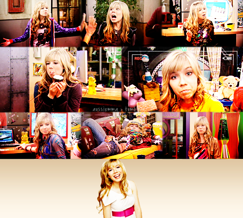File:Sam puckett season 3.png