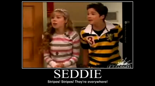 File:Seddie 296.png