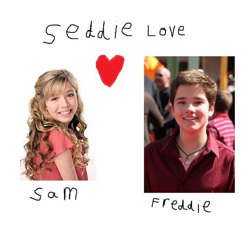 File:Seddie Love.png