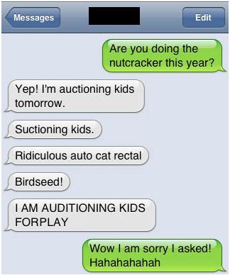 File:StupidAutoCorrect.jpg