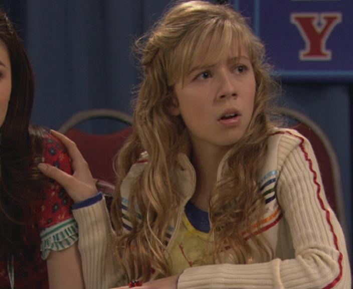 Are freddie and carly dating in real life 4