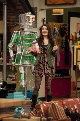 File:Icarly-episode-igot-a-new-room-1.jpg