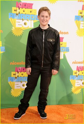 File:Reed-alexander-kids-choice-02.jpg